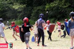 2020-07-14_Mass_Battle-12-ffmsf.fr_