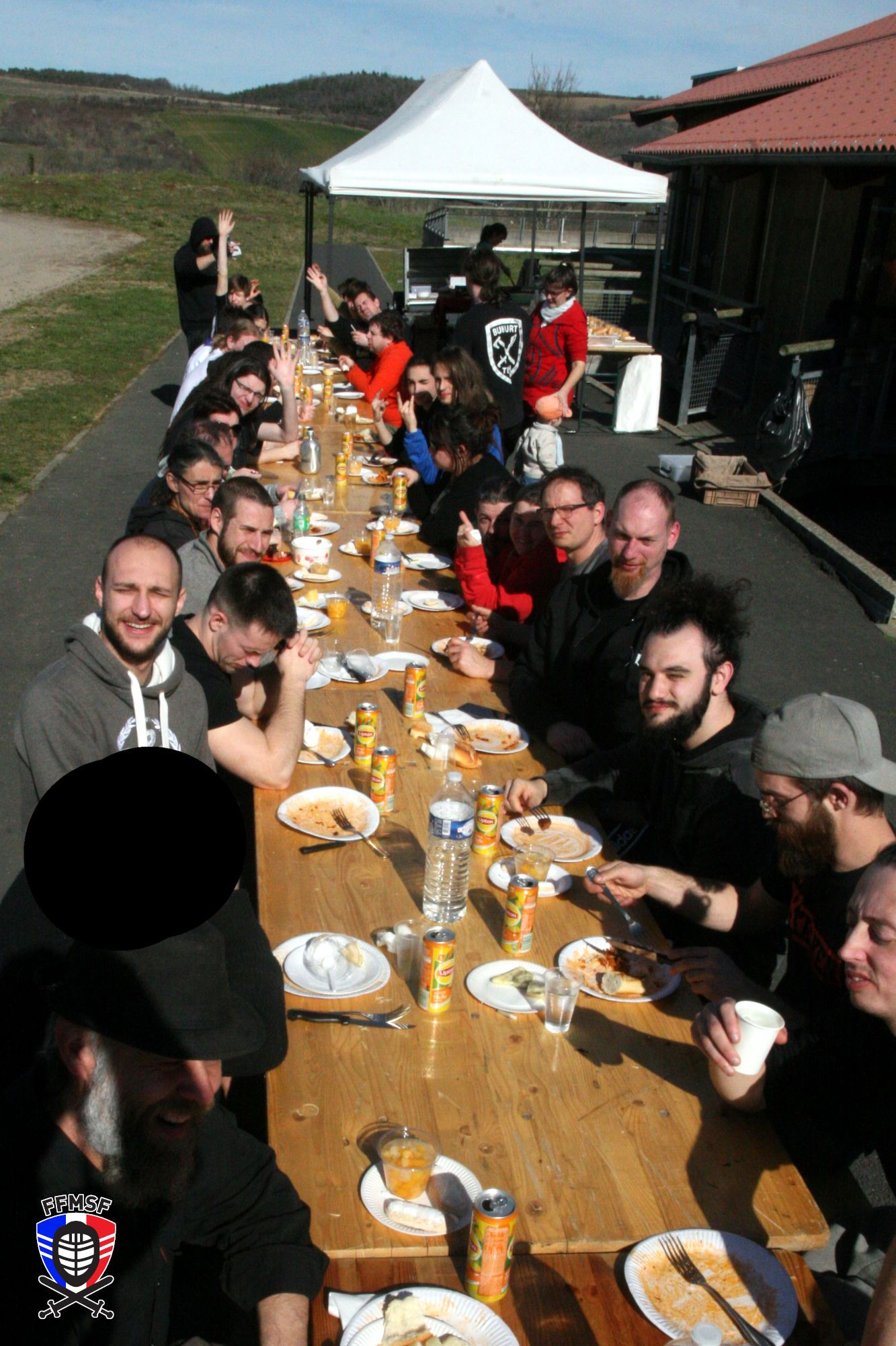 2020-02-2223_Stages_repas-03-ffmsf.fr_